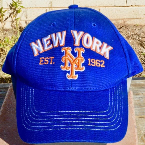 a7a2838dfea New York Mets Accessories